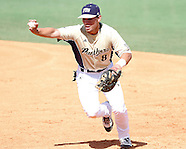 FIU Baseball Vs. North Florida 2012