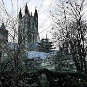 February 29, 2016 - 17:21<br />