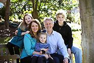 Stanton Family 2018