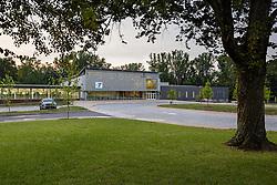 Brooks Family YMCA