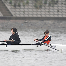 179 - St Pauls J152nd8+ - SHORR2013