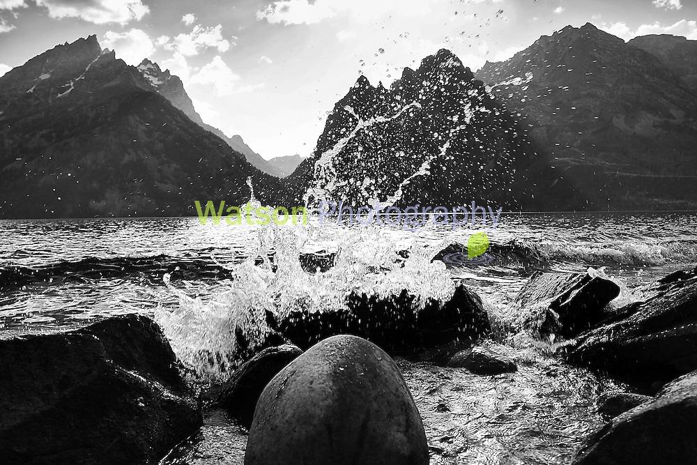 Grand Splash_2016_bw 2_Heidi Watson