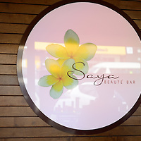 Saya Beaute Bar