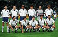 Greece - team pics