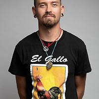 Drag Wars Portraits SARU 2018