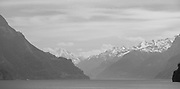Lucerne, SWITZERLAND<br /> <br /> A general view, off the mountains surrounding Lake Lucerne, . Day trip on Lake.<br /> <br /> Wednesday  <br />  <br />   25.05.2017<br /> <br /> <br /> © Peter SPURRIER<br /> <br /> Panasonic  DMC-LX100  f7.1  1/1250sec  75mm  3.5MB