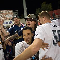 Reno 1868 FC v. Real Monarchs (37  images)