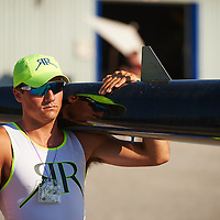 Royal Canadian Henley Regatta 160804