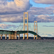 Majestic Mackinac&quot;<br />