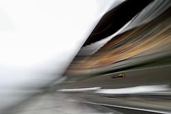 April 14, 2018 - Shanghai, China - Shanghai: Motorsports: Formula 1 2018 Heineken Chinese Grand Prix.Chinese Formula One Grand Prix Shanghai Circuit April 08, 2018 in Shanghai, China.#27 Nico Hülkenberg (Renault Sport F1 Team) (Credit Image: © Hoch Zwei via ZUMA Wire)