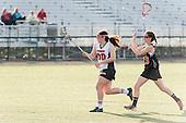 SHS Girls Lacrosse