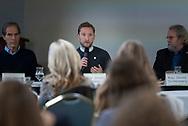 Advocacy Summit