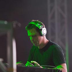 Marcus Schultz