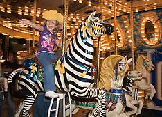 New Mexico State Fair - Albuquerque, NM - photos