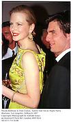 Nicole Kidman & Tom Cruise, Vanity Fair Oscar Night Party. Mortons. Los Angeles.  24 March 1997<br />© Copyright Photograph by Dafydd Jones<br />66 Stockwell Park Rd. London SW9 0DA<br />Tel 0171 733 0108