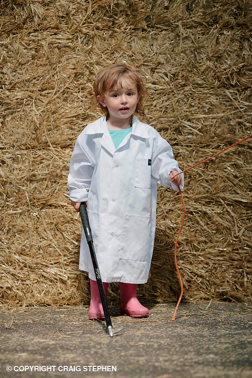 Royal Highland Show, 2014. PAYMENT TO CRAIG STEPHEN 07905 483532