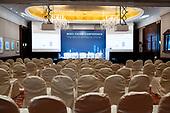 MSCI China Conference  | Hong Kong  |  June 13