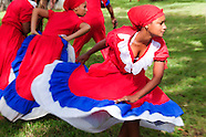 Biran, Holguin, Cuba.