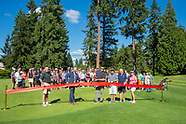 Fairwood Golf & Country Club Ribbon-Cutting Event