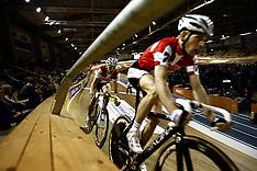 20090129 6-dagesløb i Ballerup Super Arena