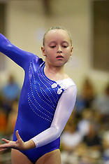 2013-04 -  Haylee Nothling & Judges Classic