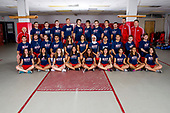 2017.10.06 NJIT Fencing Team Portraits