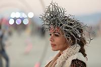 So nice to meet you. Hope Barcelona is nice. My Burning Man 2018 Photos:<br /> https://Duncan.co/Burning-Man-2018<br /> <br /> My Burning Man 2017 Photos:<br /> https://Duncan.co/Burning-Man-2017<br /> <br /> My Burning Man 2016 Photos:<br /> https://Duncan.co/Burning-Man-2016<br /> <br /> My Burning Man 2015 Photos:<br /> https://Duncan.co/Burning-Man-2015<br /> <br /> My Burning Man 2014 Photos:<br /> https://Duncan.co/Burning-Man-2014<br /> <br /> My Burning Man 2013 Photos:<br /> https://Duncan.co/Burning-Man-2013<br /> <br /> My Burning Man 2012 Photos:<br /> https://Duncan.co/Burning-Man-2012