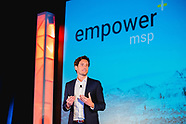 Empower MSP Scottsdale
