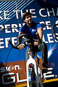 Cape Argus cycling event Lifestyle Expo