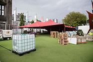 festival garden GIAF19