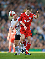 090404 Fulham v Liverpool