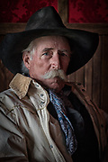 Cowboys & Cowgirls Gallery<br />