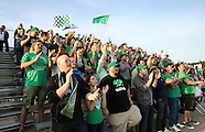 OKC Energy FC vs Richmond Kickers - 5/16/2014