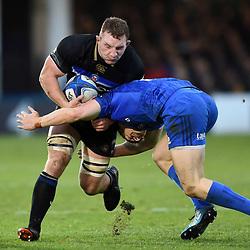 Bath Rugby v Leinster Rugby