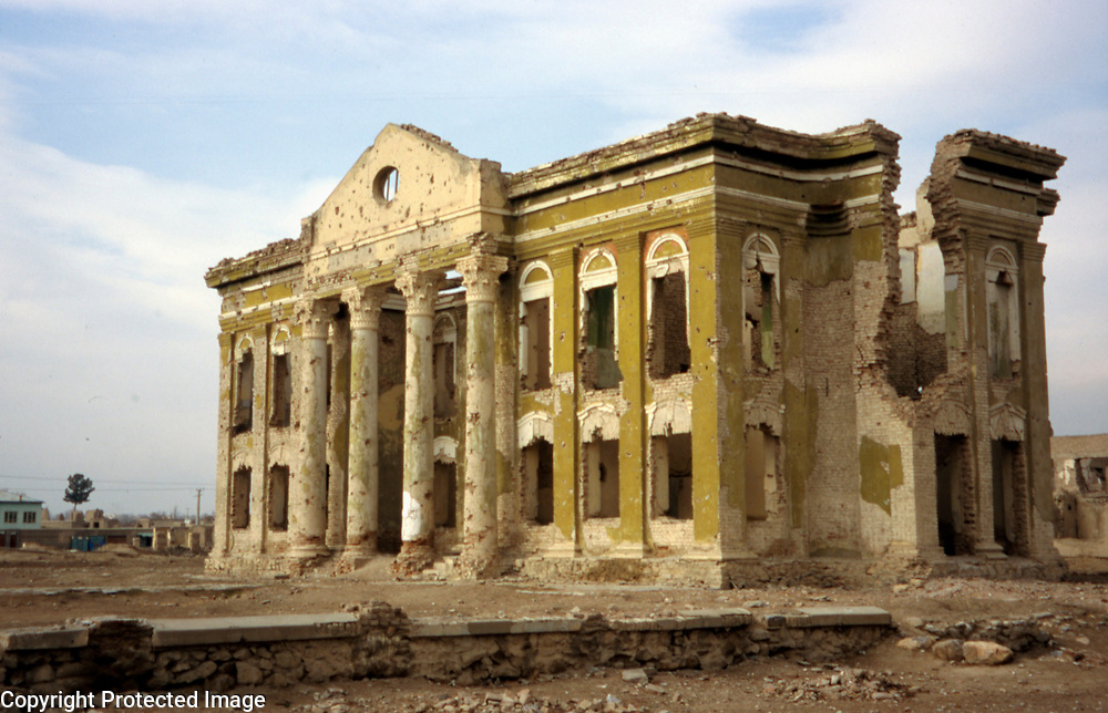 2005<br />