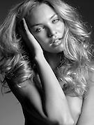 Candice Swanepoel Photoshoot