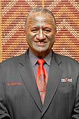 20140607 Maori Party 2014 Candidates