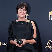 NLD/Utrecht/20181005 - L'OR Gouden Kalveren Gala 2018, Loes Schnepper