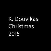 kosta douvikas christmas 2015