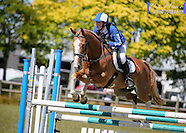 Bruce Forbes Teams Event (Thurs - SJ)