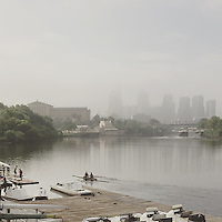 photos of rowing on the schuylkill river in philadelphia
