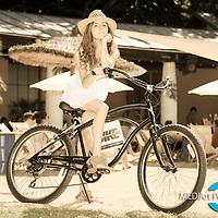 © MEDIArt | Andreas Uher; Miss und Mister Beachbar Contest 2014,