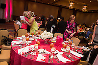 Trends Luncheon 2014