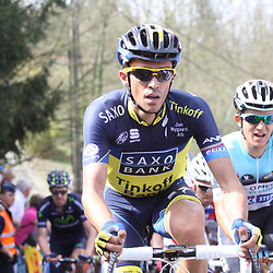 Sportfoto archief 2013<br /> Alberto Contador
