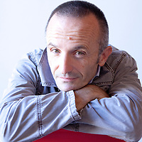 GATTI, Fabrizio
