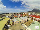 St Michaels Office Park - Observatory - Cape Town