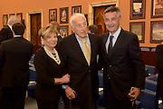 DESCRIZIONE : Roma Basket Day Hall of Fame 2014<br /> GIOCATORE : Boscia Tanjevic Alessandro Gamba<br /> SQUADRA : FIP Federazione Italiana Pallacanestro <br /> EVENTO : Basket Day Hall of Fame 2014<br /> GARA : Roma Basket Day Hall of Fame 2014<br /> DATA : 22/03/2015<br /> CATEGORIA : Premiazione<br /> SPORT : Pallacanestro <br /> AUTORE : Agenzia Ciamillo-Castoria/GiulioCiamillo