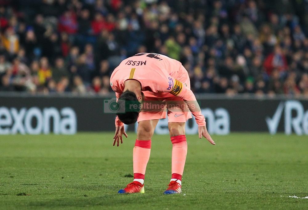 صور مباراة : خيتافي - برشلونة 1-2 ( 06-01-2019 ) 20190106-zaa-a181-256