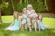 Renee's Family