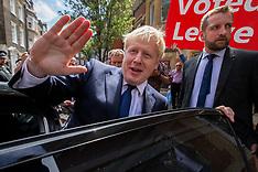 2019_07_22_Politics_And_Westminster_GCR